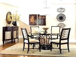 espresso dining room set espresso dining room table tapizadosraga com