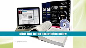 read online gre complete 2016 the ultimate in comprehensive self