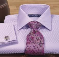 how to measure for your dress shirt the paul fredrick blog