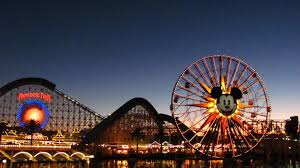 Six Flags In California Address Grad Night Finalized After Weeks Of Controversy U2013 The Pearl Post