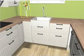 vaisselle ikea cuisine lave vaisselle sous evier ikea maison design bahbe com