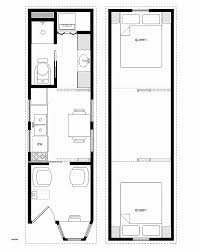 cottage floor plans small small house floor plans 500 sq ft beautiful small home floor