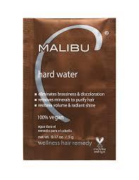 homemade malibu hair treatments hard water wellness hair remedy malibu c hair scalp skin products