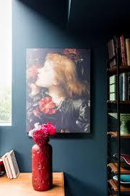60 best surface view shoots images on pinterest wall murals dame ellen terry canvas wall muralscanvas