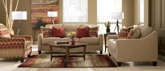 Living Room Table Ls Living Room Furniture Miller Brothers Furniture Punxsutawney