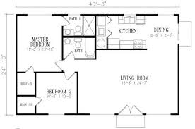 living in 1000 square feet mediterranean style house plan 2 beds 2 00 baths 1000 sq ft plan