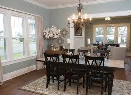 hgtv dining room ideas hgtv living room ideas fionaandersenphotography co
