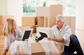 benefits of downsizing your home investing us news