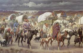 Kitchen Cabinet Andrew Jackson The Age Of Jackson Ppt Video Online Download