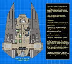 vt 49 imperial decimator deck plans star wars x wing miniatures vt 49 imperial decimator deck plans star wars x wing miniatures game boardgamegeek
