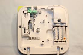 how to install brother p touch tape brother p touch pt d210 label maker review the gadgeteer
