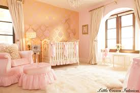 Awesome Interior Design by Nursery Ideas For Girls Full Size Of Large Size Of Medium Size Of
