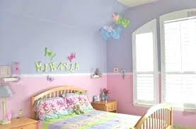 girls bedroom paint ideas girls room painting ideas internet girls room paint ideas girls room
