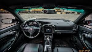 2004 porsche boxster interior 2004 porsche 911 carrera 4s stock 6552 for sale near portland