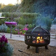 B Q Patio Heaters 58 Best Fire Pits Images On Pinterest Fire Pits Accent