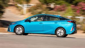 lexus carlsbad car wash used 2017 toyota prius prime hatchback pricing for sale edmunds