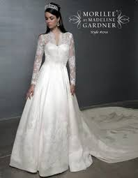 september wedding dresses september 2015 ideas of prom wedding fashion