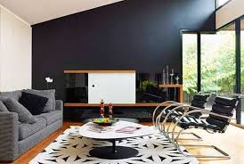 living room paint colors for living rooms with dark furniture