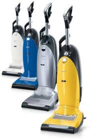 quiet vacuum cleaner reviews for 2017 home vacuum zone