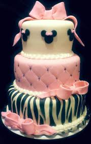 Halloween Baby Shower Cake 300 Best Cakes Images On Pinterest Recipes Birthday Ideas And