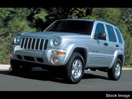 used cars jeep liberty used cars trucks vans suvs for sale indianapolis jeep