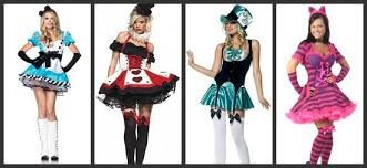 costume ideas for groups of 4 three u0027s a crowd four u0027s a party