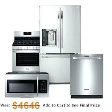 lg kitchen appliances reviews lg stainless steel refrigerator moutard co