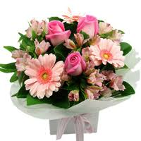 get well soon flowers get well soon gifts to goa get well soon flowers to goa get well
