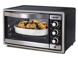 Oster Stainless Steel Oster Toaster Oven Toaster Oven Reviews Best Toaster Ovens