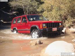 mudding jeep cherokee photo collection jeep xj wallpaper