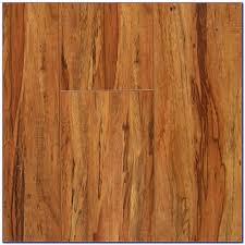 dupont touch elite sand hickory laminate flooring flooring