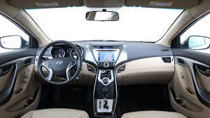 hyundai elantra 2011 model 2011 hyundai elantra strongauto