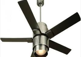 are hunter fans good where are hunter ceiling fans made inspire ceiling fan mounting