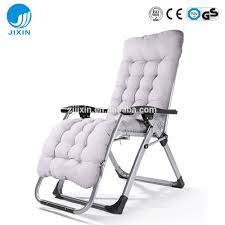 Anti Gravity Rocking Chair by Zero Gravity Recliner Chair Zero Gravity Recliner Chair Suppliers