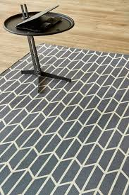 Easy To Clean Outdoor Rug Easy To Clean Archives Gray Looking For An Outdoor Rug Welcome