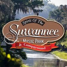 spirit of suwannee halloween spirit of the suwannee music park u0026 campground all aboard live oak