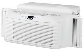 lg room air conditioners home depot buckeyebride com