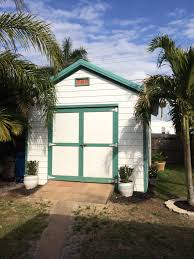 Fort Myers Beach Houses For Sale 16221 Sunset Strip For Sale Fort Myers Fl Trulia