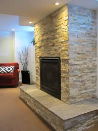 fireplaces solid masonry