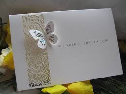 butterfly wedding invitations butterfly wedding invitations butterfly wedding invitations for