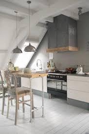 attic kitchen ideas attic kitchen 28 home sweet home pinterest attic kitchen