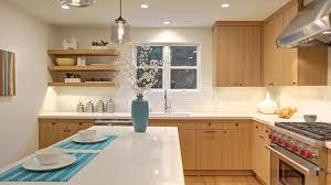 kitchen cabinets culver city 4058 madison avenue culver city www villasonmadison com youtube