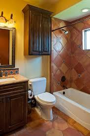 mexican tile bathroom designs 25 southwestern bathroom design ideas bathroom designs bathroom