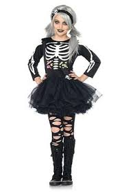 Dead Prom Queen Halloween Costume Girls Teen Prombie Queen Zombie Halloween Costume Fancy Dress