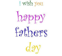 mobile sms fathers day images fathers day quotes from