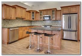 j k kitchen cabinets sarasota fl cabinet home decorating ideas