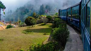 Rock Garden Darjeeling by Darjeeling Tour Packages Package Tour To Darjeeling Hills Tours