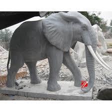 elephant garden statues elephant garden statues