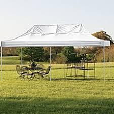 patio umbrellas u0026 shades gazebos patio canopies bed bath u0026 beyond