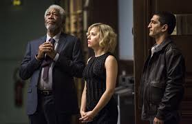 film lucy me titra shqip lucy trailer 2014 amr waked birds of a feather series 10 episode 7